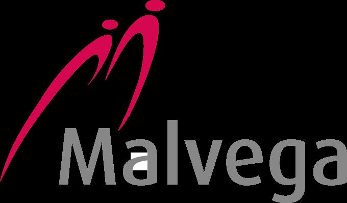 Malvega Logo