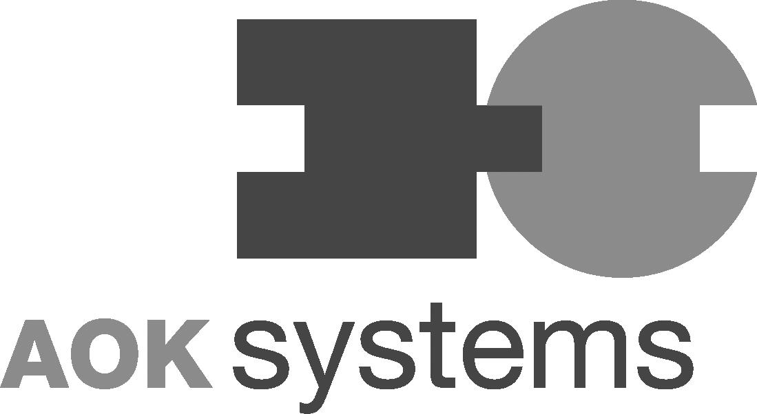Referenzkunde AOK Systems: Malvega - Agentur für Verpackungsdesign