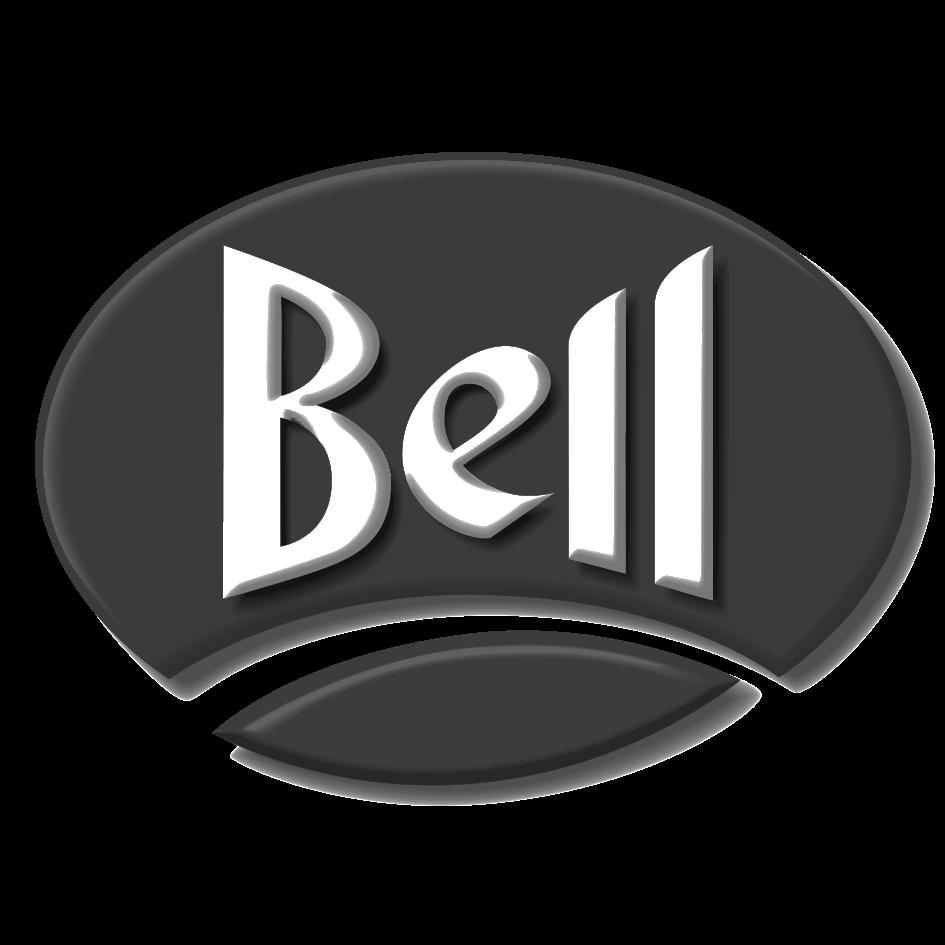 Referenzkunde Bell: Malvega - Agentur für Verpackungsdesign