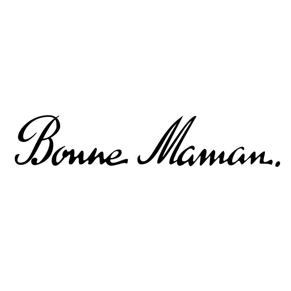 Referenzkunde Bonne Maman: Malvega - Agentur für Verpackungsdesign