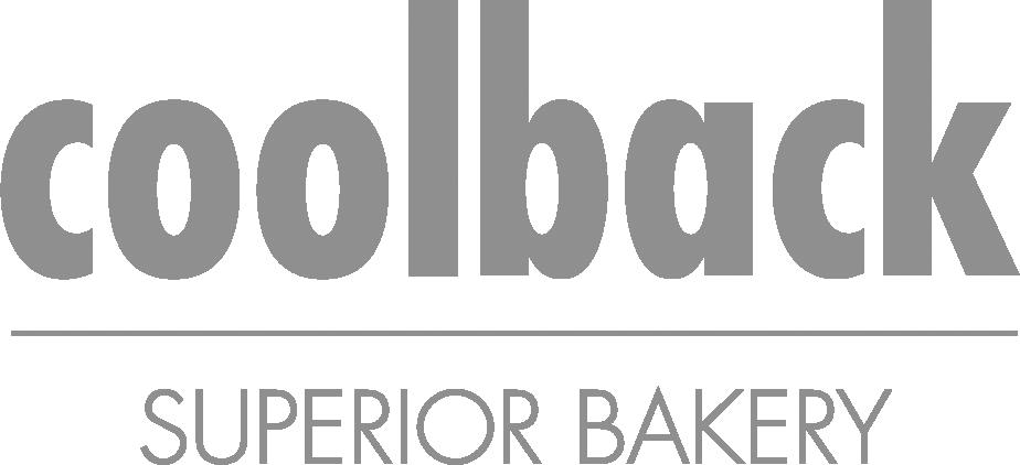 Referenzkunde coolback: Malvega - Agentur für Verpackungsdesign