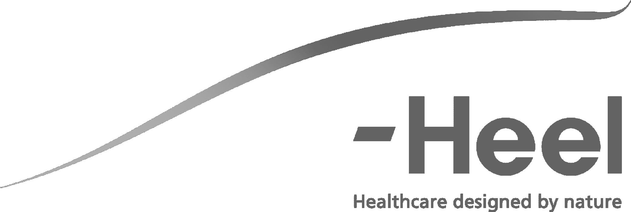 Referenzkunde Heel: Malvega - Agentur für Verpackungsdesign