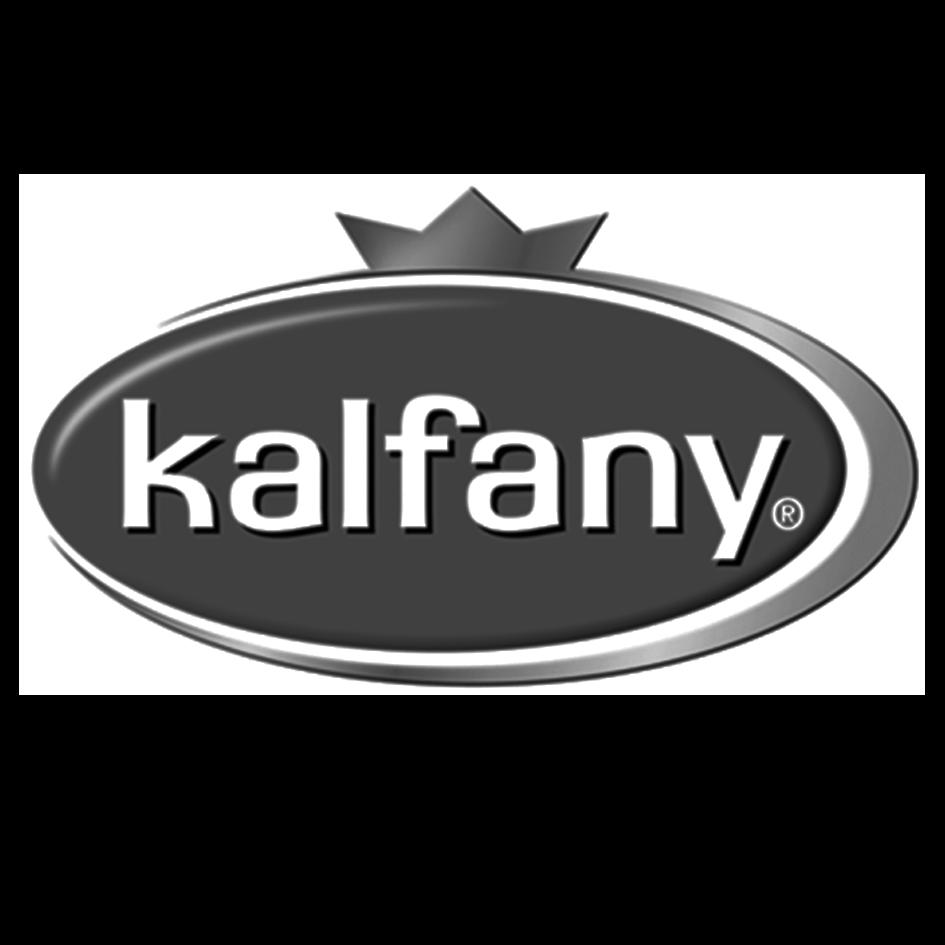 Referenzkunde Kalfany: Malvega - Agentur für Verpackungsdesign