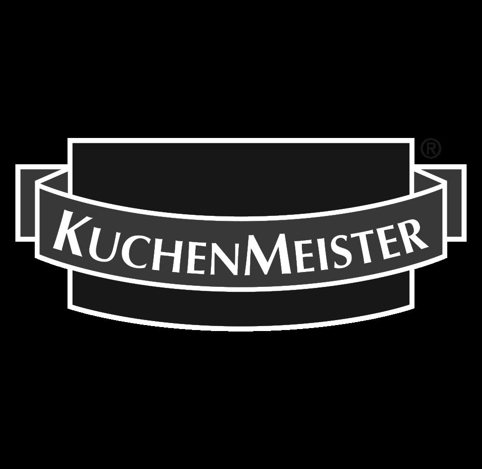 Referenzkunde Kuchenmeister: Malvega - Agentur für Verpackungsdesign