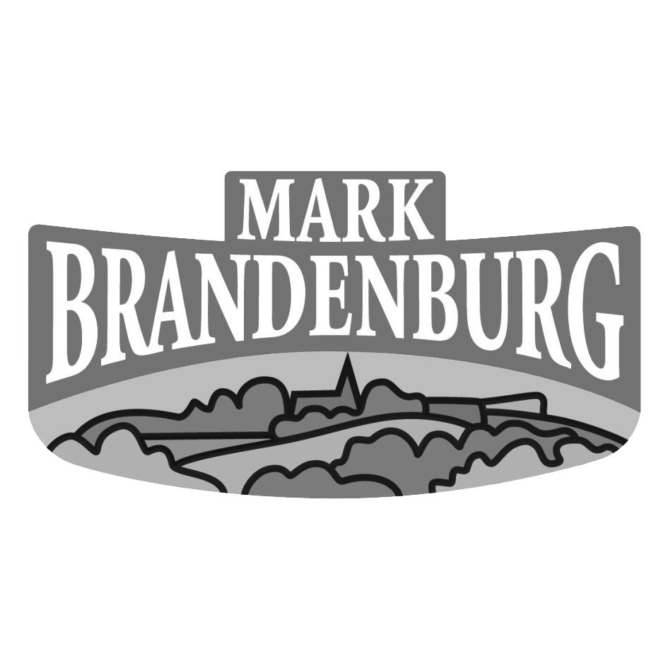 Referenzkunde Mark Brandenburg: Malvega - Agentur für Verpackungsdesign