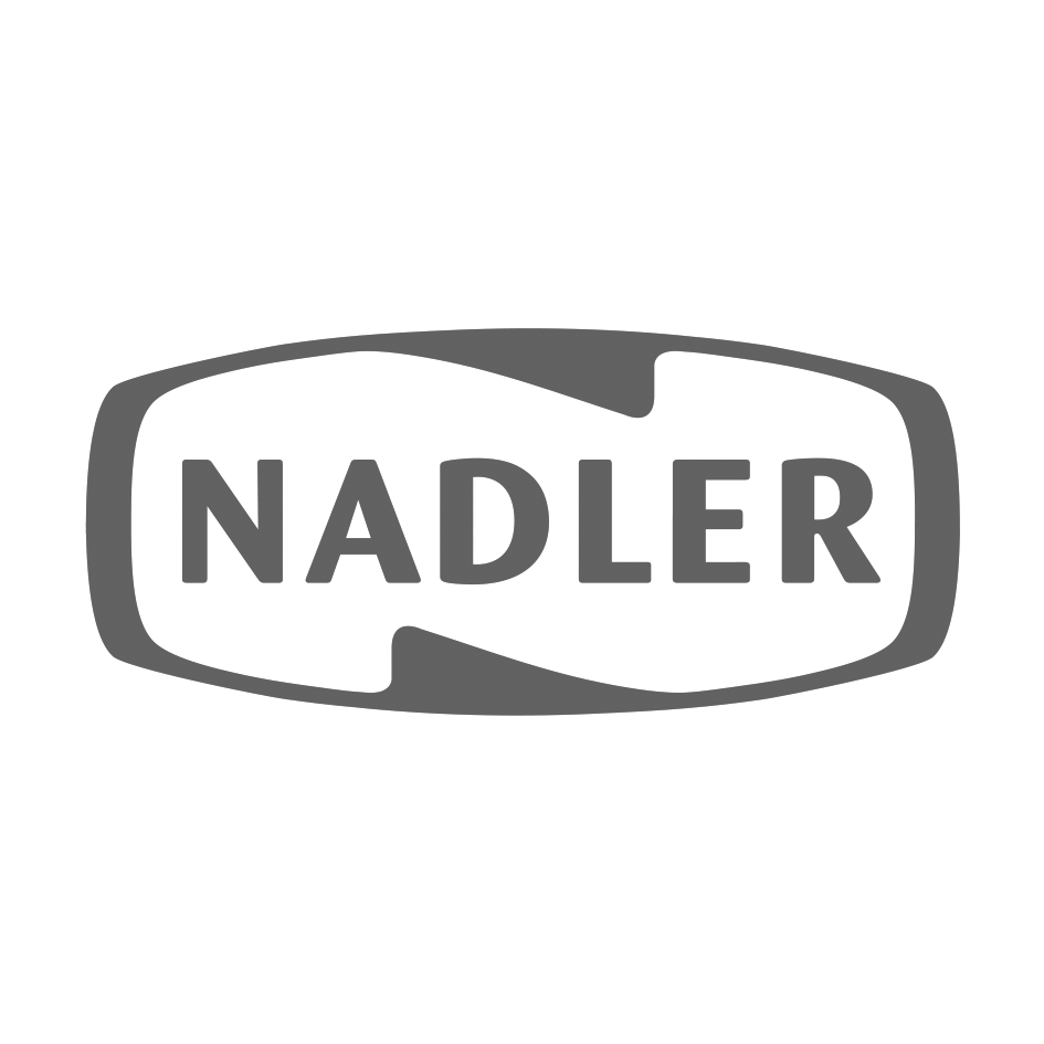 Referenzkunde NADLER: Malvega - Agentur für Verpackungsdesign