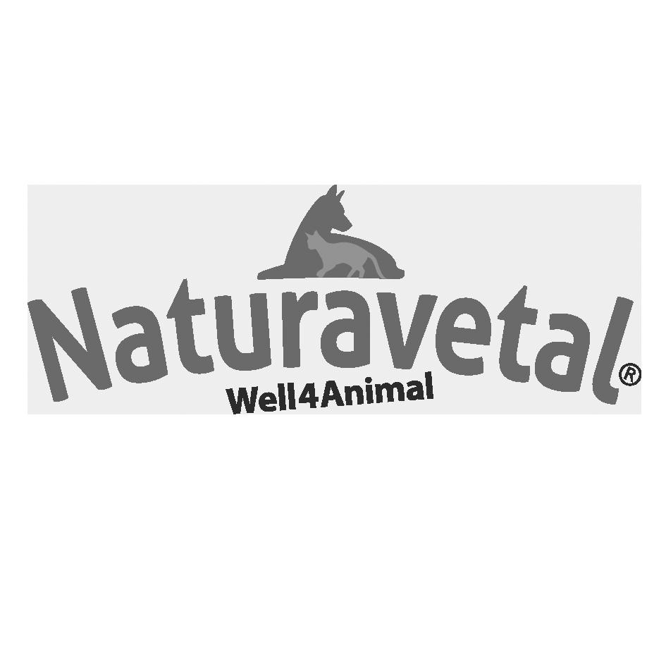 Referenzkunde Naturavetal: Malvega - Agentur für Verpackungsdesign