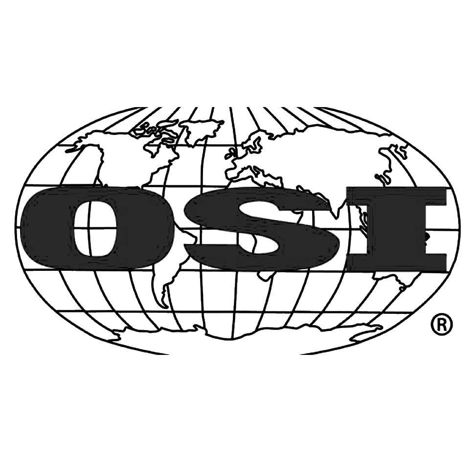 Referenzkunde OSI: Malvega - Agentur für Verpackungsdesign