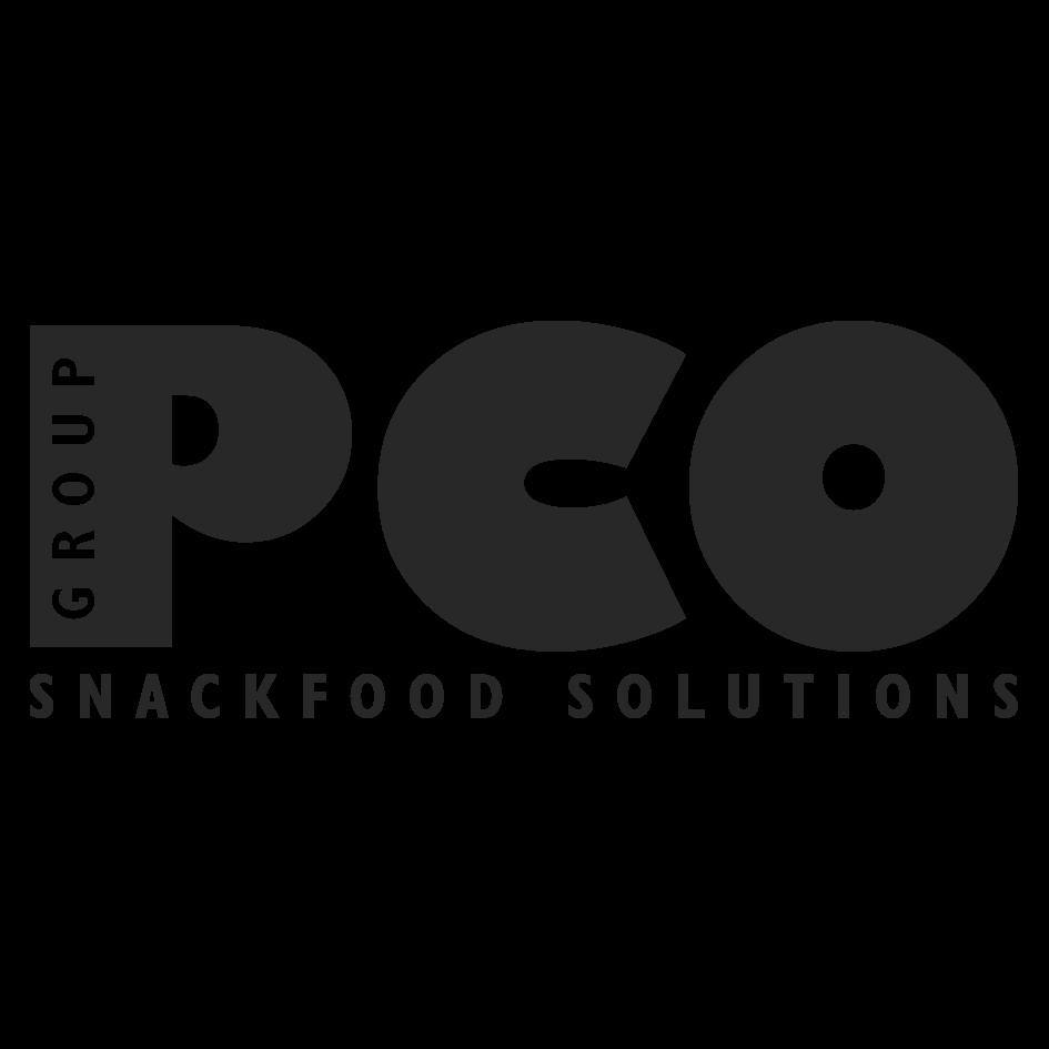 Referenzkunde PCO: Malvega - Agentur für Verpackungsdesign