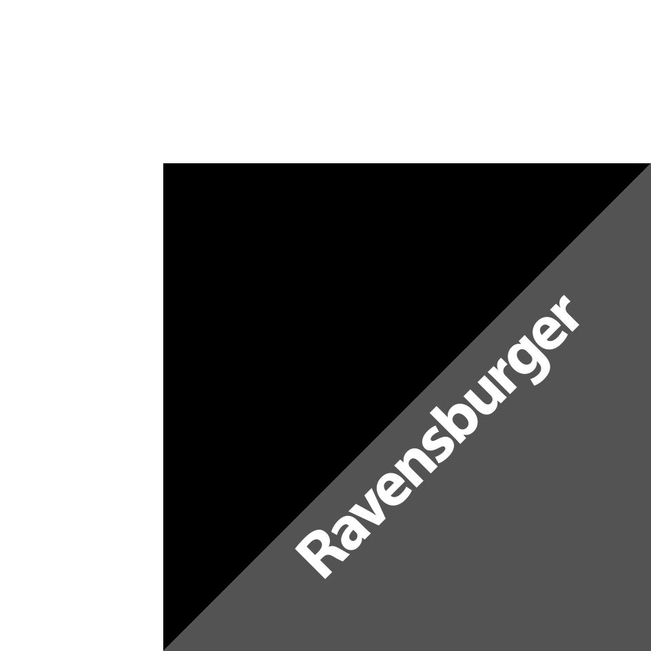 Referenzkunde Ravensburger: Malvega - Agentur für Verpackungsdesign