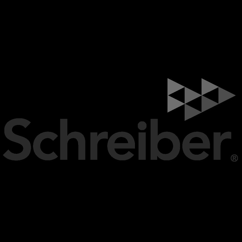 Referenzkunde Schreiber: Malvega - Agentur für Verpackungsdesign