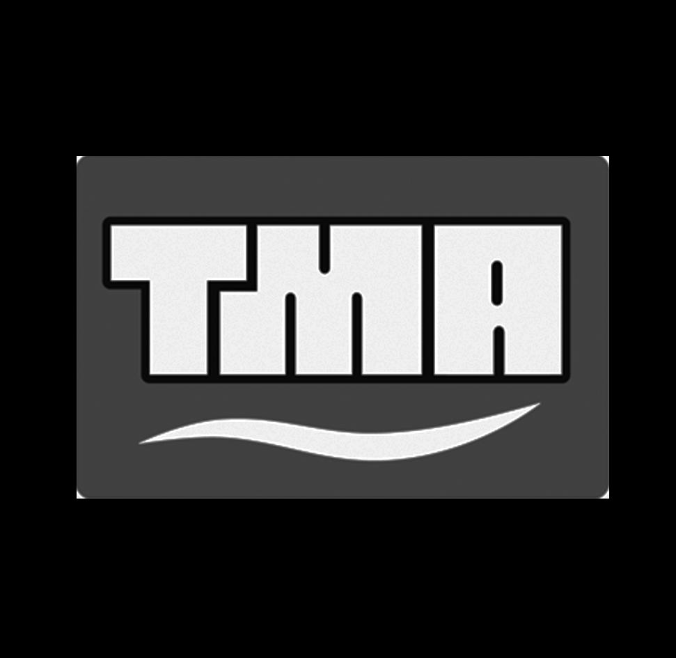Referenzkunde TMA: Malvega - Agentur für Verpackungsdesign