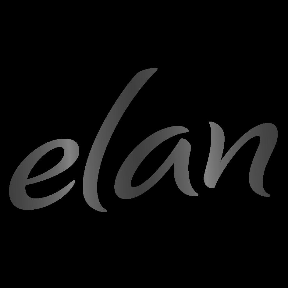 Referenzkunde Elan: Malvega - Agentur für Verpackungsdesign