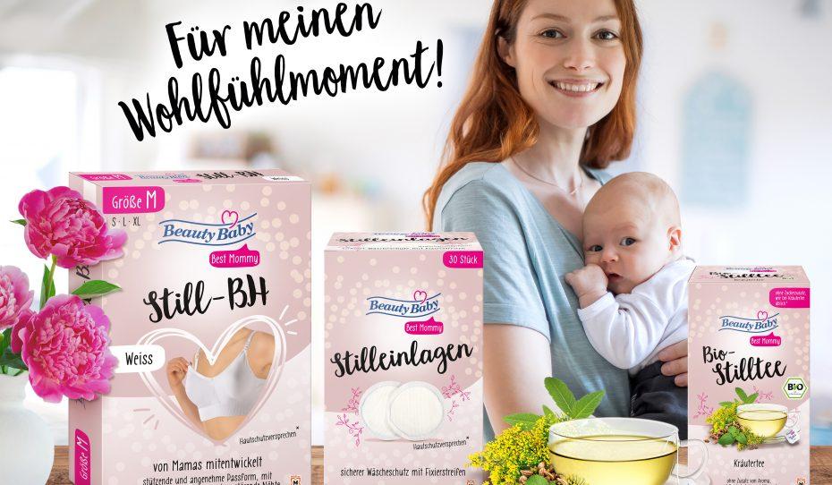 Malvega realisiert Relaunch für Drogeriekette Müller